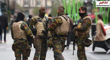 The New European Measures and Laws to Combat Terrorism and Extremism in 2018
