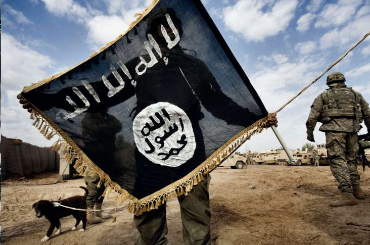 Why Counter-terrorism policies need to be evaluated?