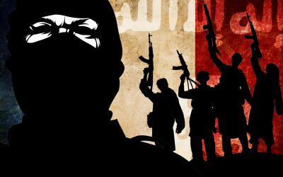 The Future of the Global Jihadist Movement After the Collapse of the Caliphate