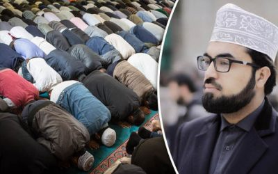 What is the Imams role in Breeding extremist in Britain? by Ahmed Elbaz