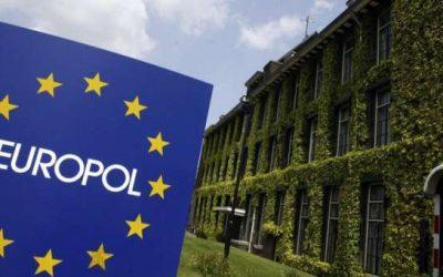 European Intelligence Mechanisms to combat Radicalization and Terrorism