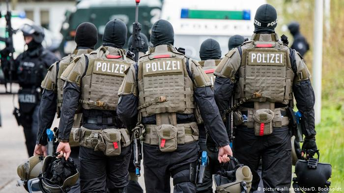 Germany and its Returning Foreign Terrorist Fighters: New Loss of Citizenship Law and the Broader German Repatriation Landscape