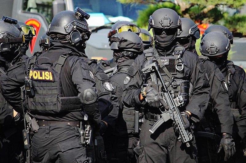 COVID-19 and Terrorism: How Jihadists see Coronavirus as an Opportunity