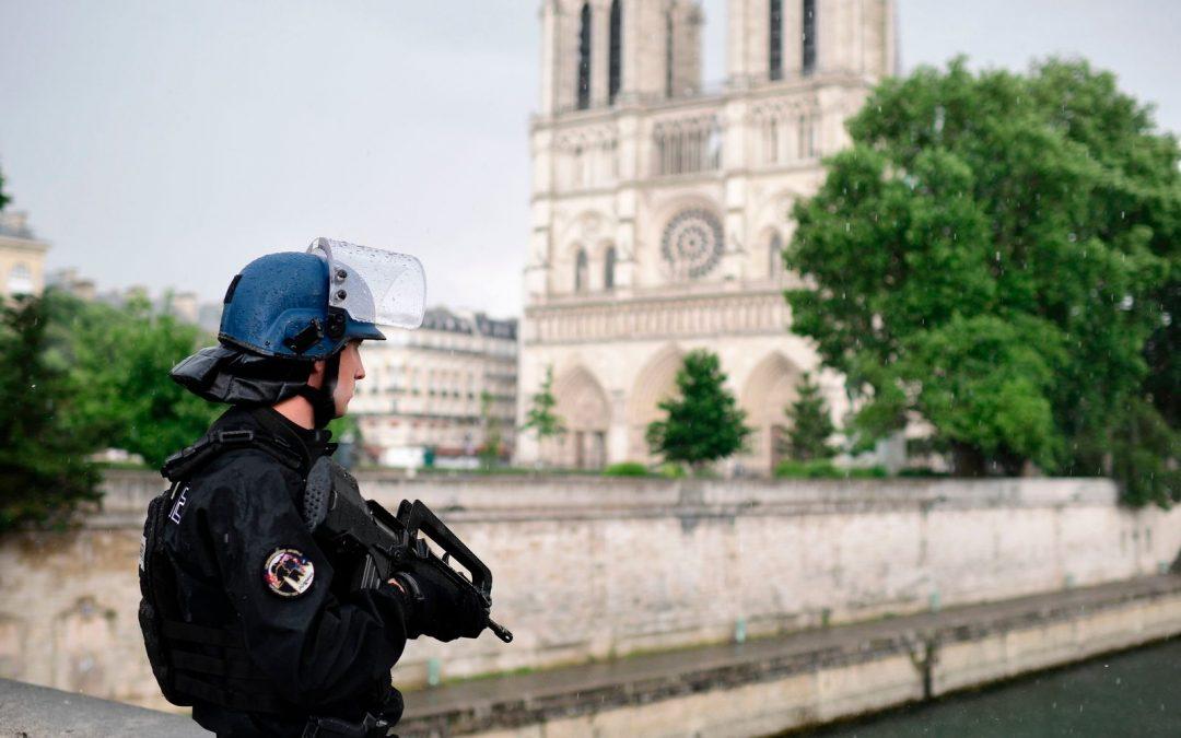 Emmanuel Macron's plans.. Deeply divisive