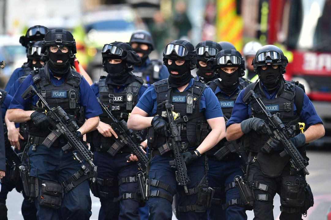 Why repatriating foreign terrorist fighters is a pan-European priority?