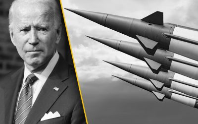 Nuclear Armament, TPNW and the Rogue States Dilemma. Dr Mohammed Salah Djemal