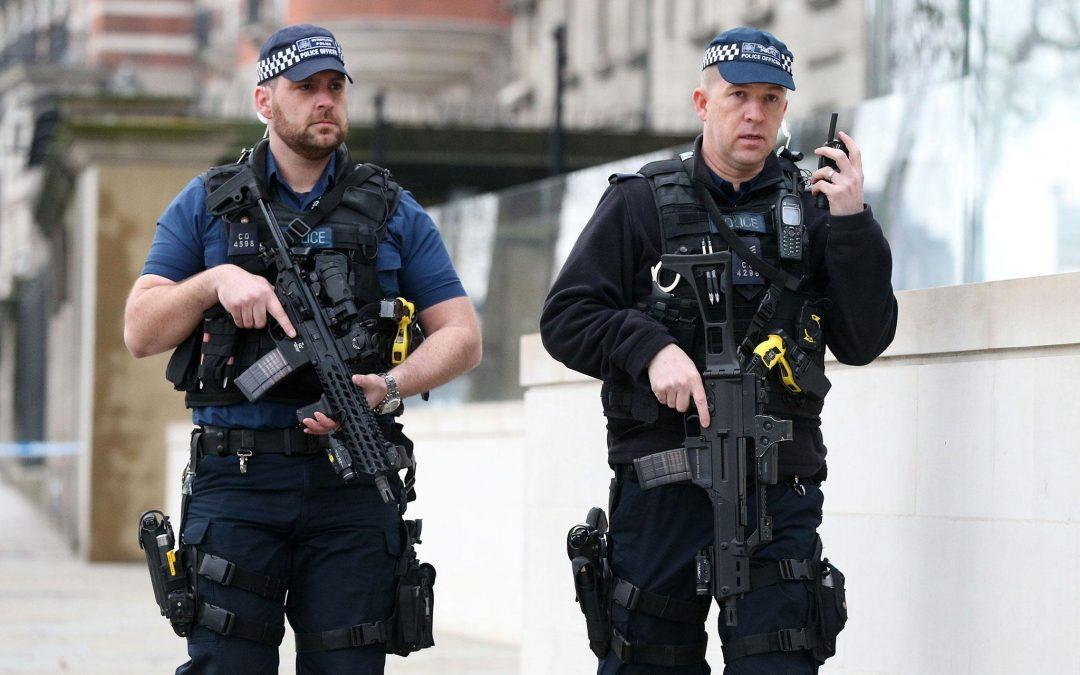 Terrorist groups are using online games in a bid to target children in lockdown.
