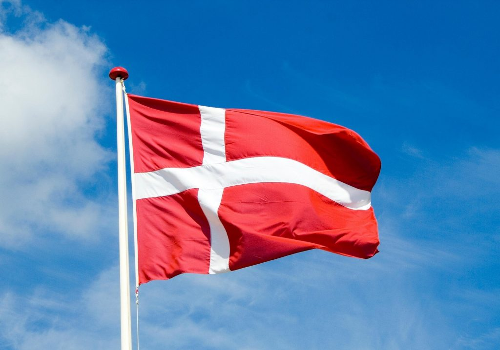German and Danish authoritiesarrested three Syrian men on suspicion of planning a terrorist attack