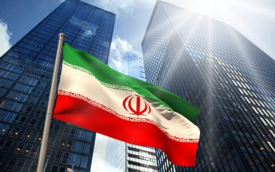 European politicians called on the EU to punish Iran for state-backed terrorism
