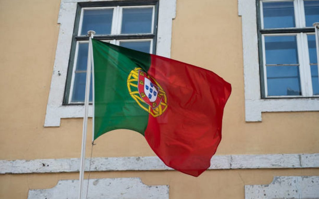 Counter terrorism – Portugal to send troops to Mozambique