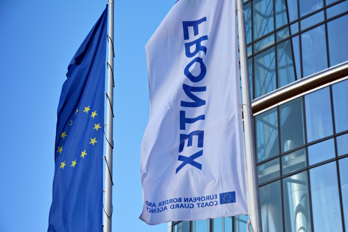 Brussels wants to expand and strengthen the mandate of Frontex