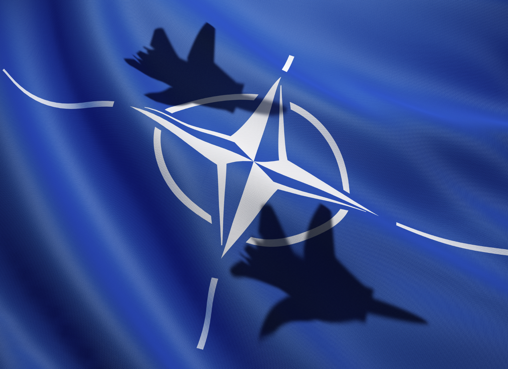 Rebuild trust in the trans-Atlantic relationship.