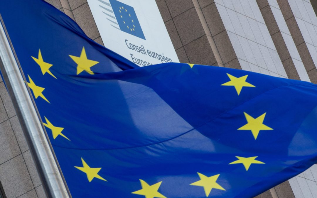 EU crises ـ EU expansion in jeopardy?