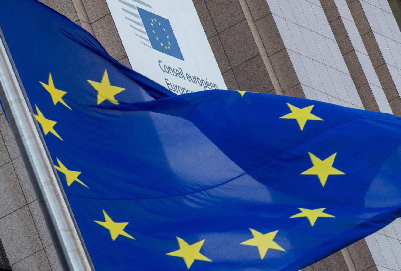 EU crises: EU expansion in jeopardy